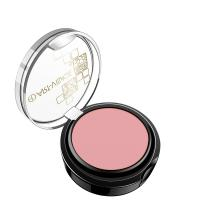 Art-Visage Blush Passion blusher - Art-Visage румяна